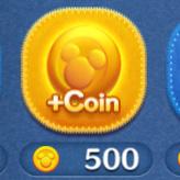 コイン検証3